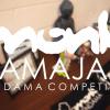 Monk DamaJam Kendama Competition