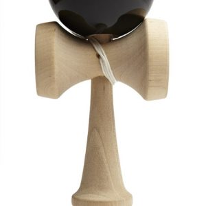 Kendama TK16 Black