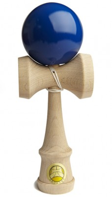 Kendama Ozora Dark Blue