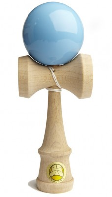 Kendama Ozora Light Blue