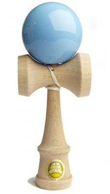 Kendama Ozora Light Blue