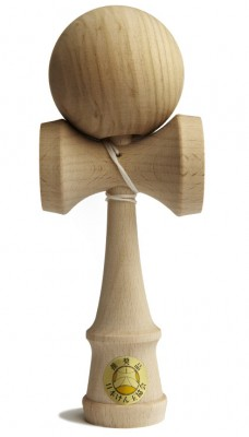 Kendama Ozora Natural Grain