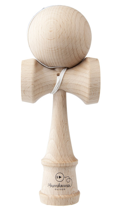 Kendama Play Grain