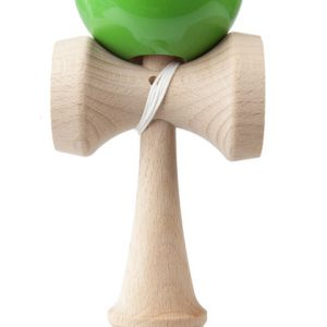 Kendama Play Green