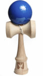 KDUK Union Kendama Dark Blue