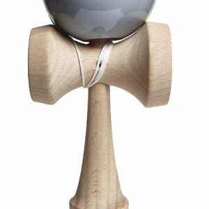 KDUK Union Kendama Grey