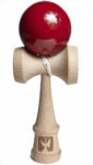 KDUK Union Kendama Red