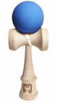 Kendama Union Rubber Blue
