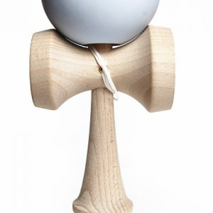 Kendama Union Rubber White