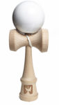 Kendama Union White