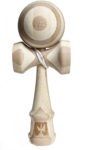 Kendama Union Wood Stripe