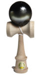 Ozora Kendama Galaxy Green